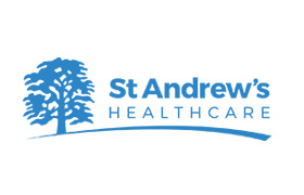 St Andrews Healthcare